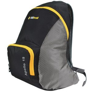 Apollo 15L Day Pack