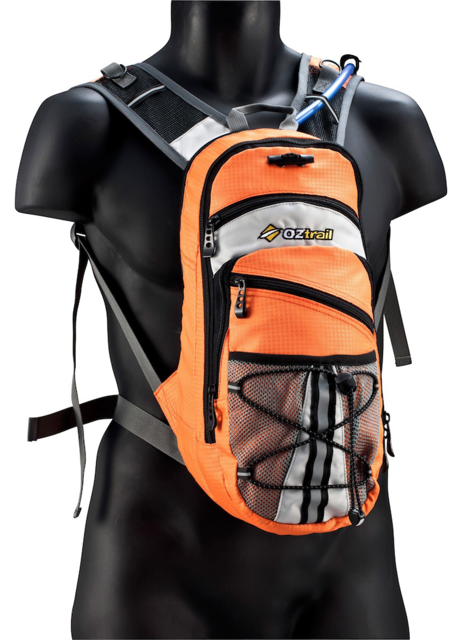 Blue Tongue 2L Hydration Pack