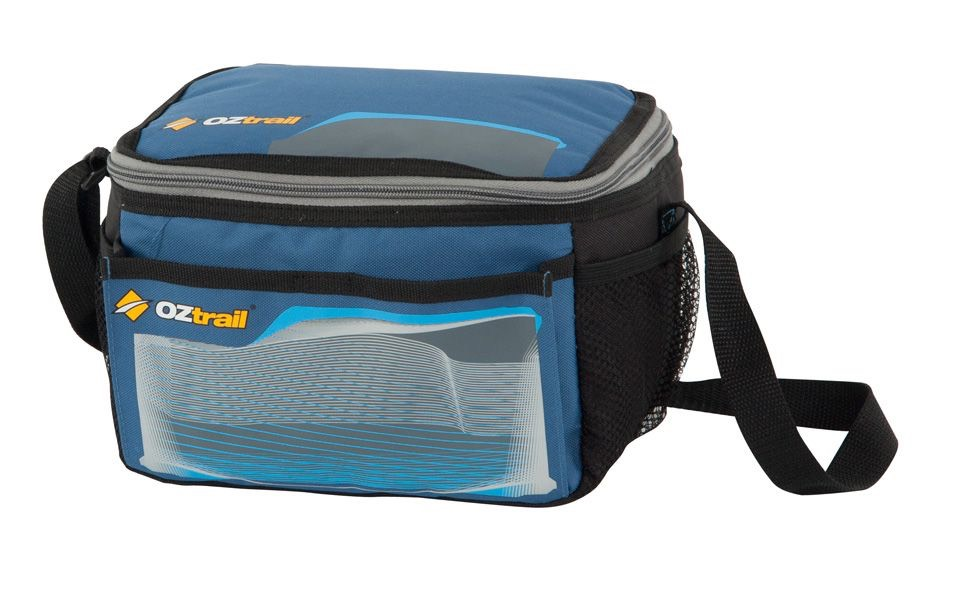 6 / 9 Can Collapsible Cooler