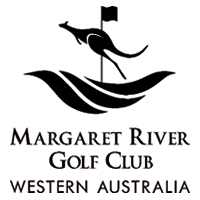 Margaret River Golf Club