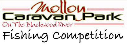 Molloy Caravan Park Fishing Competition